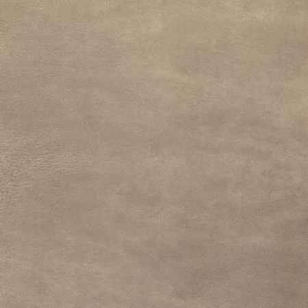 Купить Ламинат коллекция Arte, Плитка кожаная темная UF1402, толщина 9.5 мм, 32 класс Quick-Step (Квик-степ)