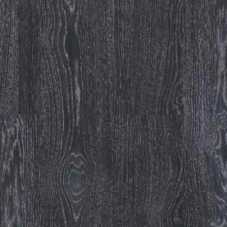 Купить Ламинат коллекция Public Extreme, Дуб карбонизированный 70101-0021, толщина 11 мм. 34 класс Pergo (Перго)