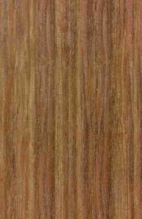 Купить Ламинат коллекция Home, Дуб Тамагава 25090, толщина 7 мм, 32 класс Classen (Классен)