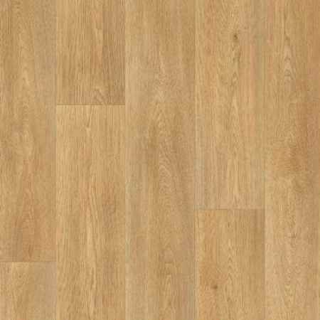 Купить Линолеум полукоммерческий коллекция Ultra, Columbian Oak 236M, ширина 2.5 м. Ideal (Идеал)