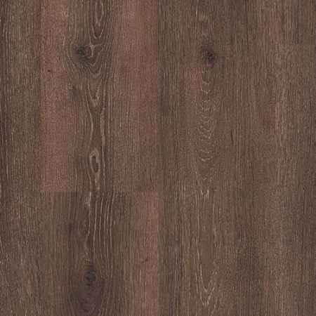 Купить Ламинат коллекция Living Expression, термообработанный дуб, L0301-01803, толщина 8 мм. 32 класс Pergo (Перго)