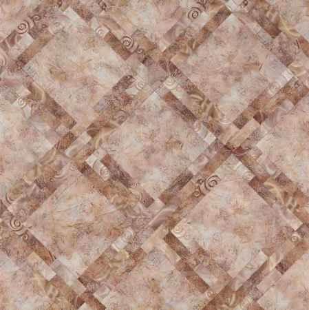 Купить Линолеум бытовой коллекция Магия, Фараон 1, ширина 3 м. Tarkett (Таркетт)