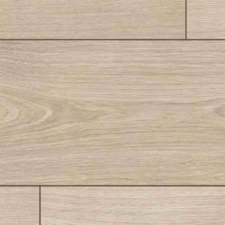 Купить Ламинат коллекция Flooring, Дуб Нортленд светлыйй Н2350, толщина 8 мм., класс 32 Egger (Эггер)