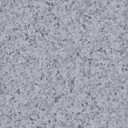 Купить Линолеум коммерческий гомогенный коллекция Primo Plus (Примо плюс) 308, ширина 2 м. Tarkett (Таркетт)