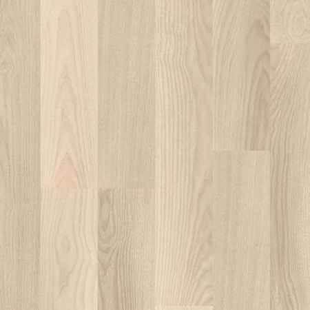 Купить Ламинат коллекция Public Extreme, ясень нордик, двухполосный L0101-01800, толщина 9 мм. 34 класс Pergo (Перго)