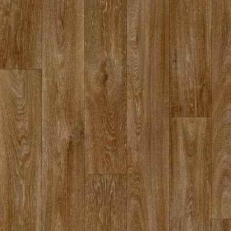 Купить Линолеум полукоммерческий коллекция Ultra, Havanna Oak 960M, ширина 2.5 м., резка Ideal (Идеал)
