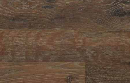 Купить Ламинат коллекция Superior, Дуб шотландский 2982, толщина 8 мм, 32 класс Kronostar (Кроностар)