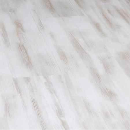 Купить Ламинат коллекция Exquisite, Сосна Средиземноморская 03732, толщина 9 мм., 32 класс Berry Alloc (Берри Аллок)