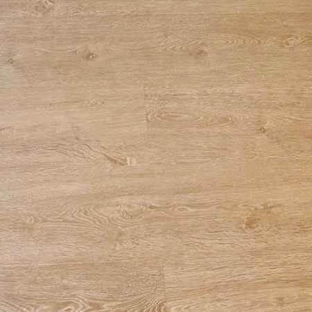 Купить Ламинат коллекция Bavaria, Дуб Регенсбург 2405, толщина 12 мм., 34 класс Parafloor (Парафлор)