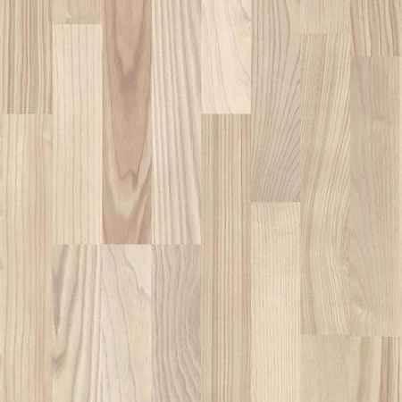 Купить Ламинат коллекция Public Extreme, ясень нордик, трехполосный L0101-01793, толщина 9 мм. 34 класс Pergo (Перго)