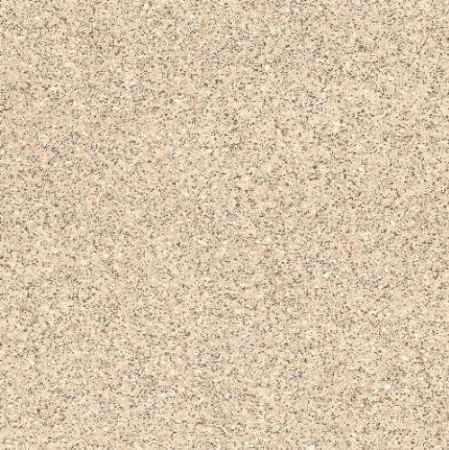 Купить Линолеум коммерческий коллекция Office, Mark 1087, ширина 3 м., резка Ideal (Идеал)