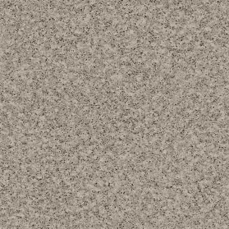 Купить Линолеум бытовой коллекция Trend (Тренд) Vectra 9401 (Вектра 9401), ширина 3 м. Juteks (Ютекс)