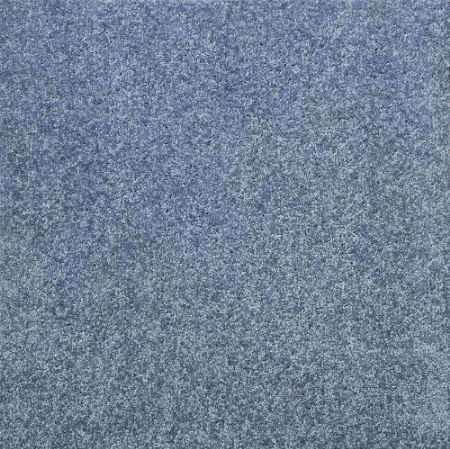Купить Ковролин коллекция Торнадо 6706, голубой, ширина 4 м. Sintelon (Синтелон)