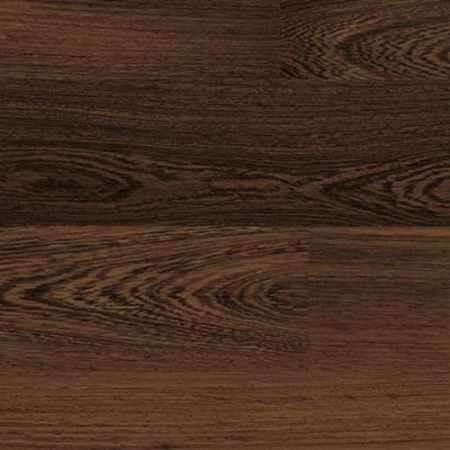 Купить Ламинат коллекция Flooring, Венге Кибото Н2571, толщина 8 мм., класс 32 Egger (Эггер)
