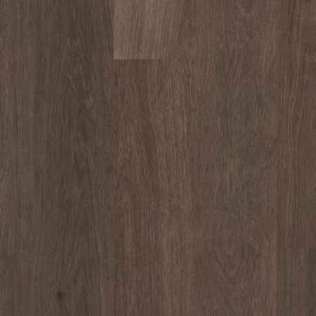 Купить Ламинат коллекция Eligna, Доска дуба интенсивная, толщина 8 мм, 32 класс Quick-Step (Квик-степ)