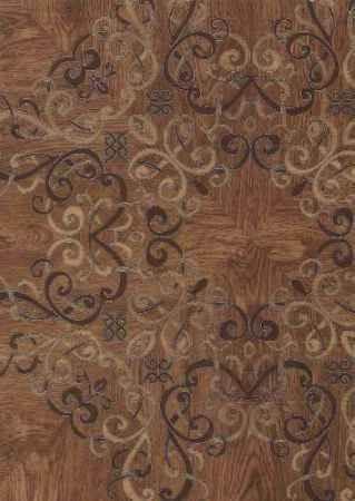 Купить Линолеум бытовой коллекция Европа, Павловск 3, ширина 3 м. Tarkett (Таркетт)