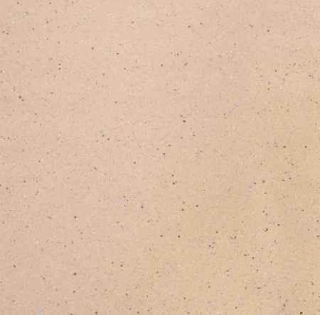 Купить Линолеум коммерческий гомогенный коллекция IQ Zenith 701 ширина 2 м. Tarkett (Таркетт)