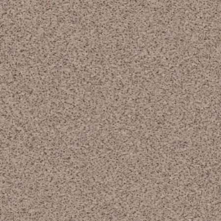 Купить Линолеум полукоммерческий коллекция Stream Pro, Ocean 959M, ширина 3 м. Ideal (Идеал)