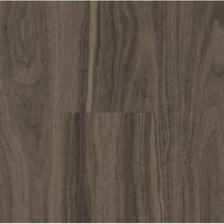 Купить Ламинат коллекция Vinyl Planks & Tiles, Орех 73120-1175, толщина 9 мм. 31 класс Pergo (Перго)