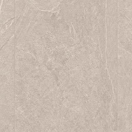Купить Ламинат коллекция Original Excellence, сланец альпака, L0220-01781, толщина 8 мм. 33 класс Pergo (Перго)
