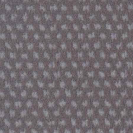 Купить Ковролин коммерческий коллекция Podium, 11513, не режется, серый, ширина 4 м. Sintelon (Синтелон)