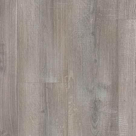 Купить Ламинат коллекция Living Expression, дуб серый меленый, L0308-01812, толщина 8 мм. 32 класс Pergo (Перго)
