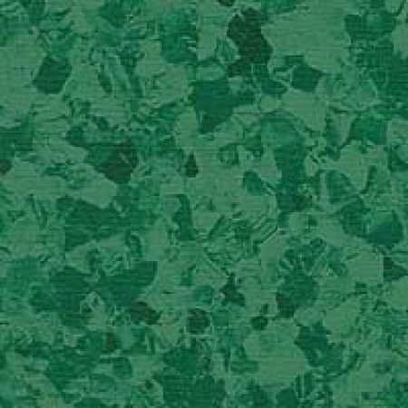 Купить Линолеум коммерческий гомогенный коллекция Primo Plus (Примо плюс) 312, ширина 2 м. Tarkett (Таркетт)