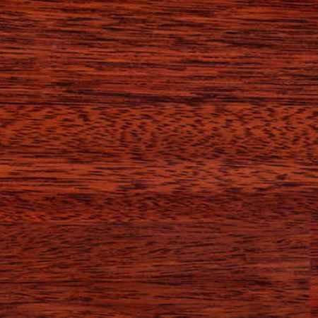 Купить Ламинат коллекция Superior, мербау бразил 1460, толщина 8 мм, 32 класс Kronostar (Кроностар)