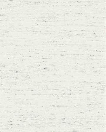 Купить Линолеум коммерческий гомогенный коллекция IQ Optima 42884, ширина 2 м. Tarkett (Таркетт)
