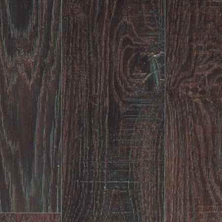 Купить Линолеум бытовой коллекция Imperator Baron 2627 (Барон 2627) ширина 3 м. Juteks (Ютекс)
