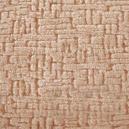 Купить Ковролин коллекция Анды, 293, бежевый, ширина 3 м, не режется Нева-Тафт