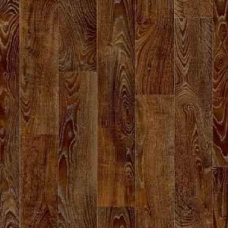 Купить Линолеум полукоммерческий коллекция Stream Pro, White Oak 639L, ширина 4 м., резка Ideal (Идеал)