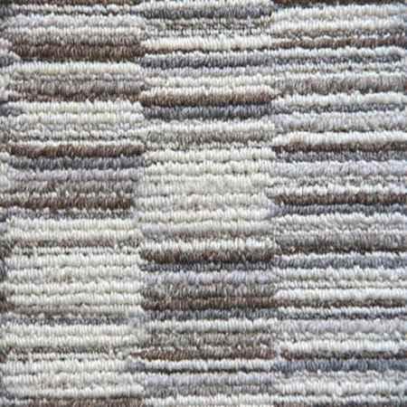 Купить Ковролин коллекция Kronos 310, ширина 4 м., серый Ideal (Идеал)