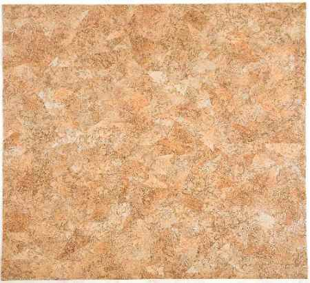 Купить Линолеум бытовой коллекция Grand, Оазис 1, ширина 3.5 м. Tarkett (Таркетт)