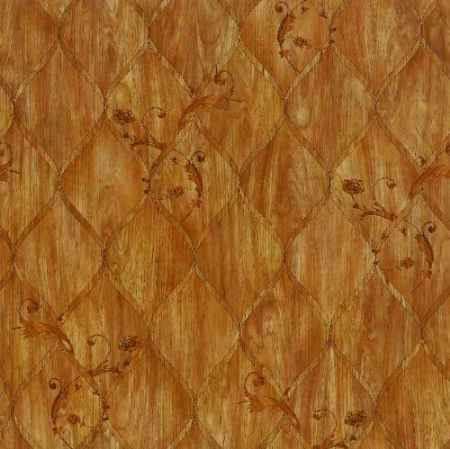 Купить Линолеум бытовой коллекция Европа, Вивальди 1, ширина 4 м. Tarkett (Таркетт)