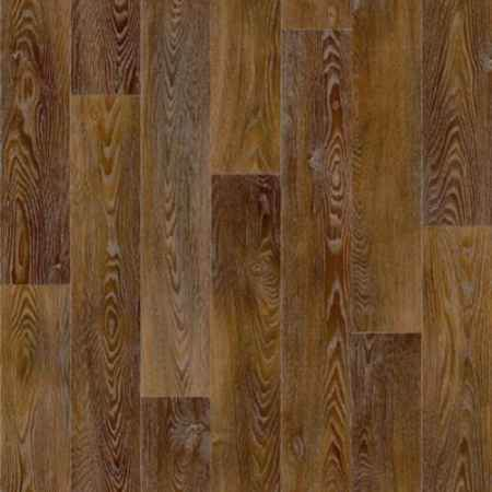 Купить Линолеум полукоммерческий коллекция Record, Sugar Oak 649D, ширина 4 м. Ideal (Идеал)