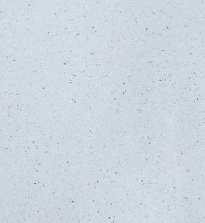 Купить Линолеум коммерческий гомогенный коллекция IQ Zenith 712, ширина 2 м. Tarkett (Таркетт)