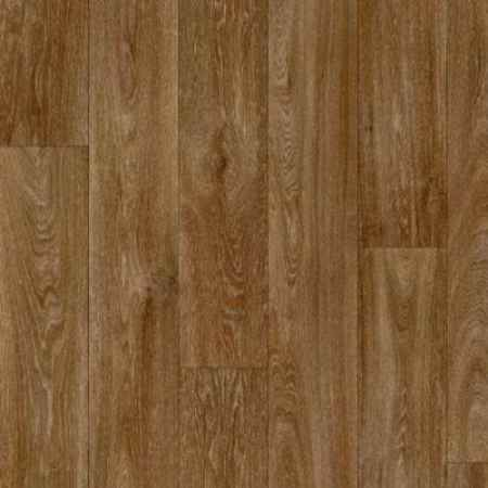 Купить Линолеум полукоммерческий коллекция Ultra, Havanna Oak 960M, ширина 4 м., резка Ideal (Идеал)