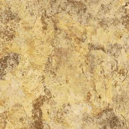 Купить Линолеум бытовой коллекция Парма, Фреска 333, ширина 1.5 м. Комитекс Лин