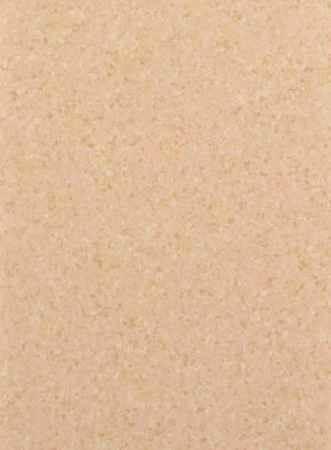 Купить Линолеум коммерческий гомогенный коллекция IQ Melodia 2620, ширина 2 м. Tarkett (Таркетт)