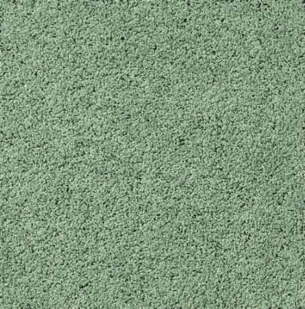 Купить Ковролин коллекция Кредо 6503, ширина 3 м., зеленый Sintelon (Синтелон)