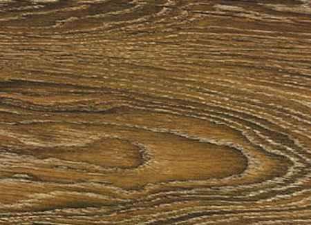 Купить Ламинат коллекция Victory, Вяз 1-полосный 2423, толщина 8 мм, 32 класс Aberhof  (Аберхоф)