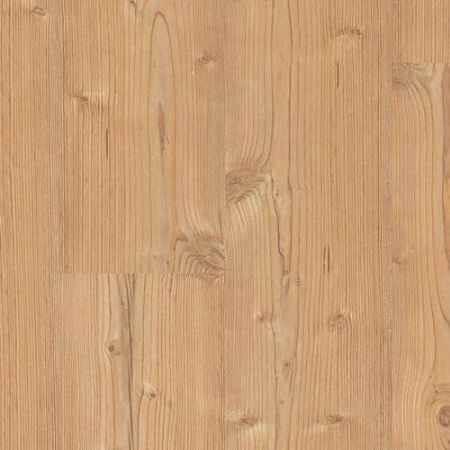 Купить Ламинат коллекция Original Excellence, сосна нордик, L0201-01810, толщина 8 мм. 33 класс Pergo (Перго)