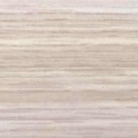Купить Ламинат коллекция Melody, Дуб Аляска 2426, толщина 8 мм., 33 класс Praktik (Практик)