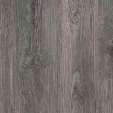 Купить Ламинат коллекция Domestic elegance, дуб темно-серый, L0601-01730, толщина 7 мм. 32 класс Pergo (Перго)
