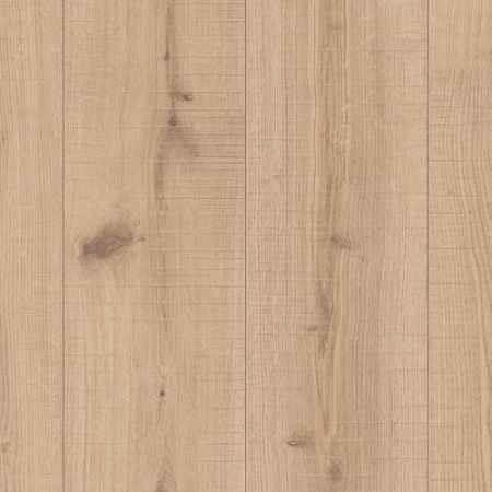 Купить Ламинат коллекция Original excellence, светлый распиленный дуб, L0204-01808, толщина 8 мм. 33 класс Pergo (Перго)
