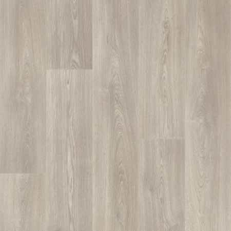 Купить Линолеум полукоммерческий коллекция Ultra, Columbian Oak 960S, ширина 4 м., резка Ideal (Идеал)