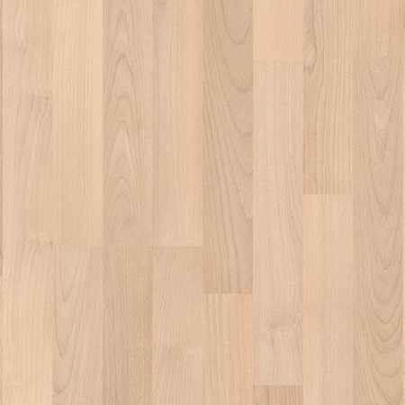 Купить Ламинат коллекция Public Extreme, бук премиальный, трехполосный L0101-01796, толщина 9 мм. 34 класс Pergo (Перго)