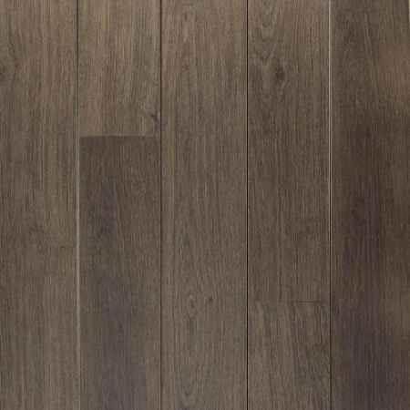 Купить Ламинат коллекция Perspective, Доска дубовая темно-серая лакированная UF1305, толщина 9.5 мм, 32 класс Quick-Step (Квик-степ)