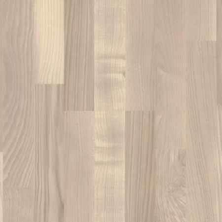Купить Ламинат коллекция Original Excellence, Ясень Нордик, Трехполосный 70201-0104, толщина 9 мм. 33 класс Pergo (Перго)